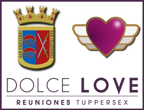 Reuniones Tuppersex en Calahorra