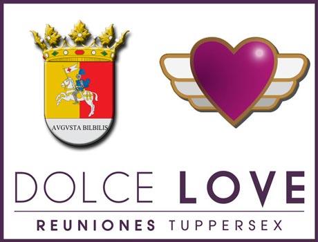 Reuniones Tuppersex en Calatayud