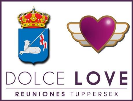 Reuniones Tuppersex en Calvia