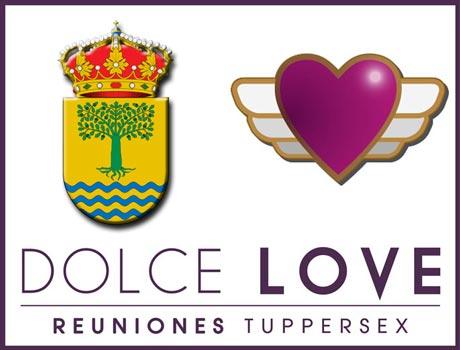 Reuniones Tuppersex en Carballo