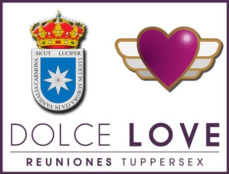 Reuniones Tuppersex en Carmona