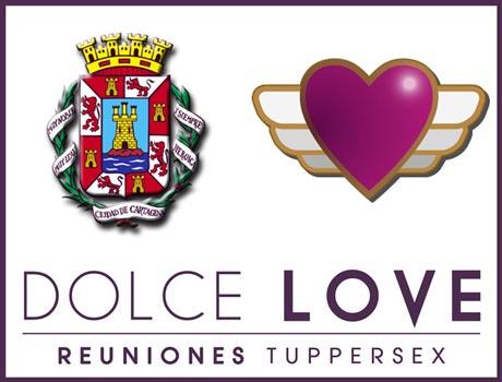 Reuniones Tuppersex en Cartagena