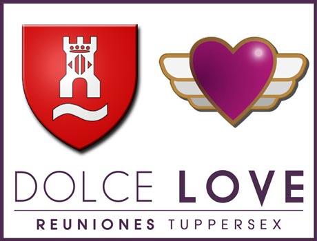 Reuniones Tuppersex en Castelldefels