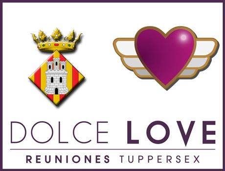Reuniones Tuppersex en Castellon de la Plana
