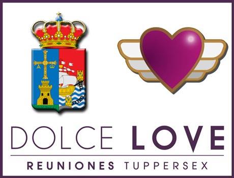 Reuniones Tuppersex en Castrillón
