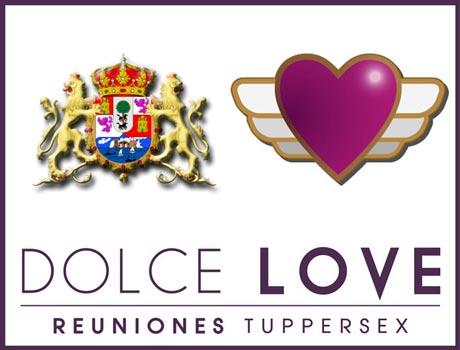 Reuniones Tuppersex en Castro Urdiales