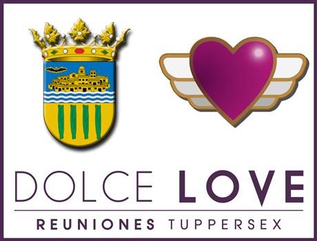 Reuniones Tuppersex en Catarroja
