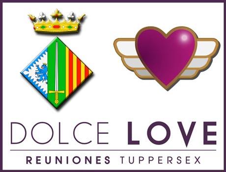 Reuniones Tuppersex en Cerdanyola del Vallès