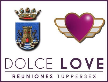 Reuniones Tuppersex en Chiclana de la Frontera