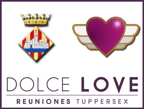 Reuniones Tuppersex en Ciutadella de Menorca