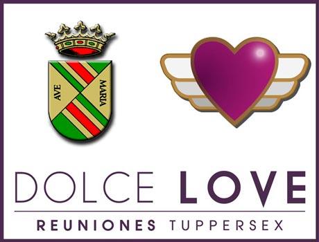 Reuniones Tuppersex en Collado Villalba