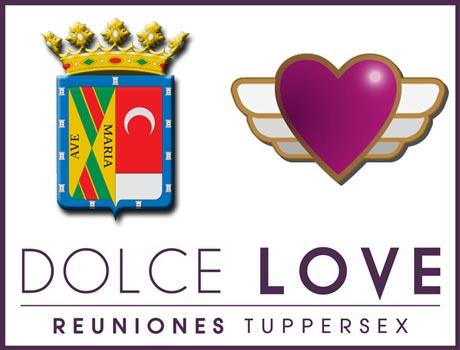 Reuniones Tuppersex en Colmenar Viejo