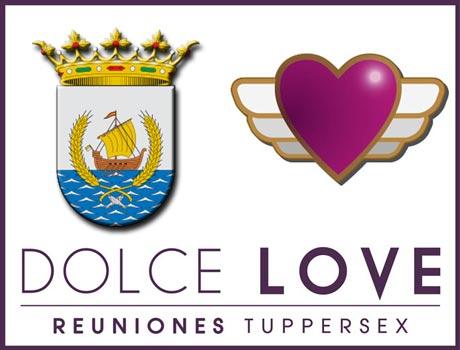 Reuniones Tuppersex en Coria del Río