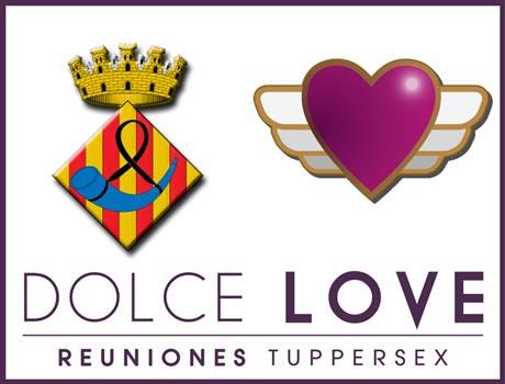 Reuniones Tuppersex en Cornella de Llobregat
