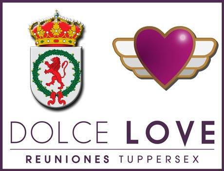Reuniones Tuppersex en Coslada