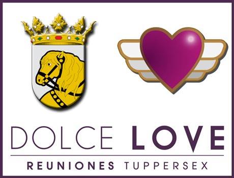 Reuniones Tuppersex en Cuéllar