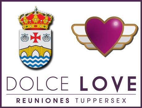 Reuniones Tuppersex en Culleredo