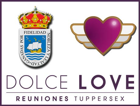 Reuniones Tuppersex en Donostia