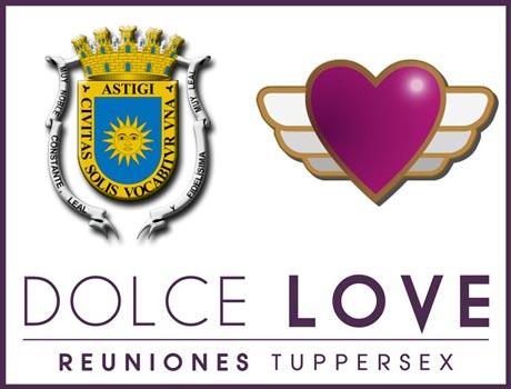 Reuniones Tuppersex en Ecija