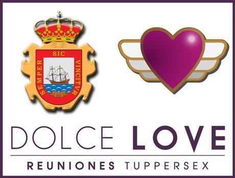 Reuniones Tuppersex en El Astillero