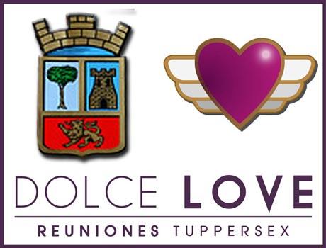 Reuniones Tuppersex en El Espinar