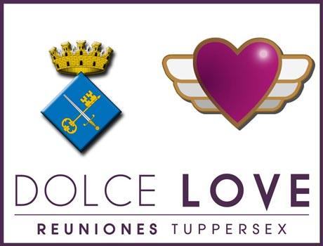 Reuniones Tuppersex en El Prat de Llobregat