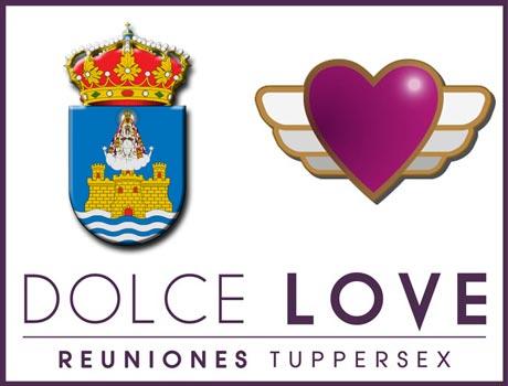 Reuniones Tuppersex en El Puerto de Santa María