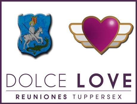 Reuniones Tuppersex en Es Castell