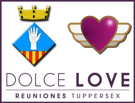 Reuniones Tuppersex en Esplugues de Llobregat