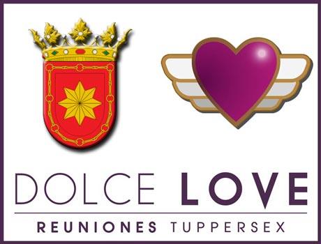 Reuniones Tuppersex en Estella-Lizarra