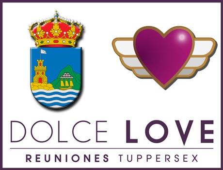 Reuniones Tuppersex en Estepona