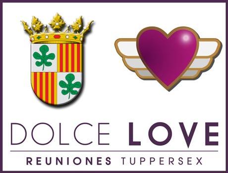 Reuniones Tuppersex en Figueres