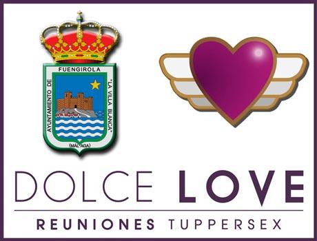 Reuniones Tuppersex en Fuengirola