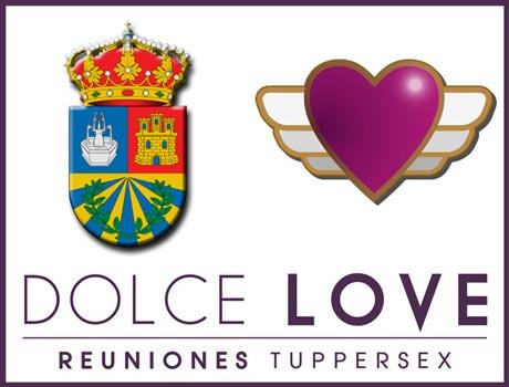 Reuniones Tuppersex en Fuenlabrada