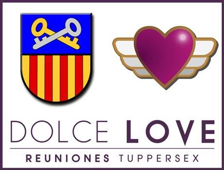 Reuniones Tuppersex en Gavà