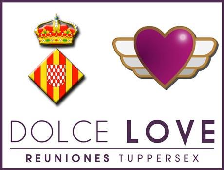 Reuniones Tuppersex en Girona