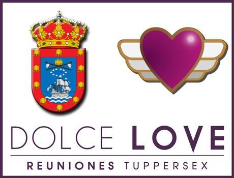 Reuniones Tuppersex en Granadilla de Abona