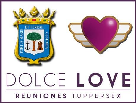 Reuniones Tuppersex en Huelva