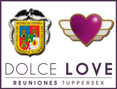 Reuniones Tuppersex en Huércal-Overa