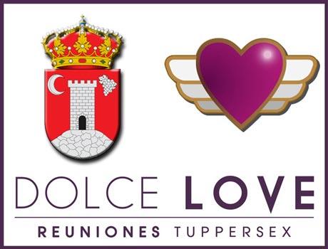 Reuniones Tuppersex en Huércal de Almería