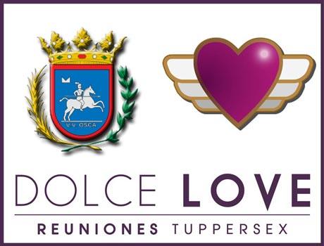 Reuniones Tuppersex en Huesca