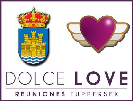 Reuniones Tuppersex en Ibiza/Eivissa