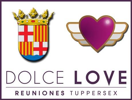 Reuniones Tuppersex en Igualada