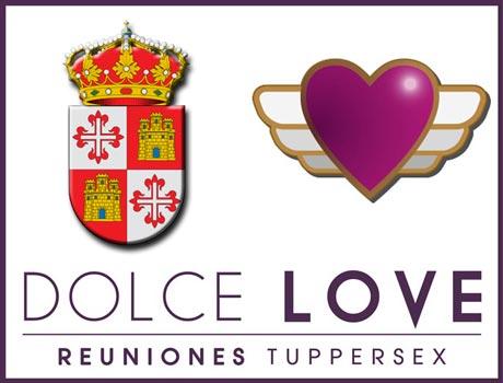 Reuniones Tuppersex en Illescas