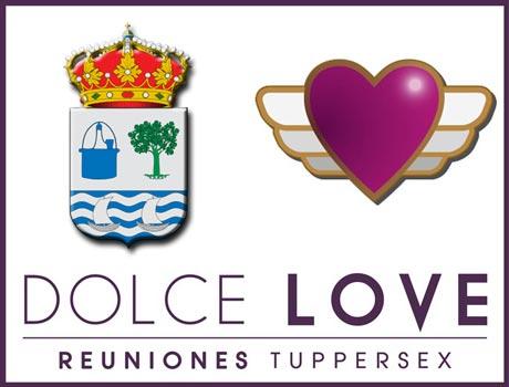 Reuniones Tuppersex en Isla Cristina