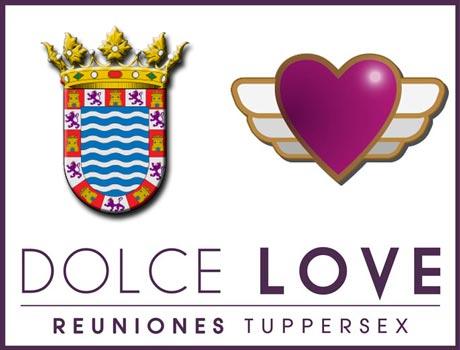 Reuniones Tuppersex Jerez de la Frontera