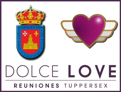 Reuniones Tuppersex en La Almunia de Doña Godina