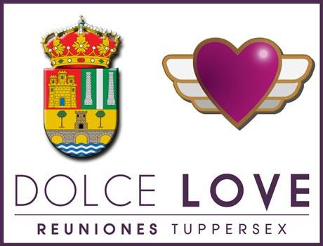 Reuniones Tuppersex en La Cistérniga