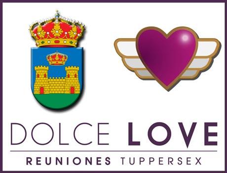 Reuniones Tuppersex en La Línea de la Concepción