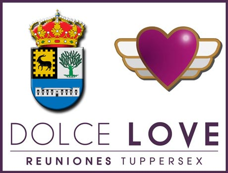 Reuniones Tuppersex en La Oliva